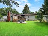 332 Orchid Drive - Photo 19