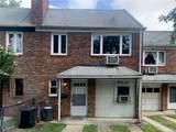 169-03 Underhill Avenue - Photo 1