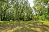 46 Dogwood Lane - Photo 5