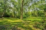 46 Dogwood Lane - Photo 7