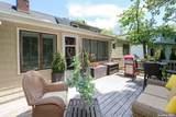 62 Overlook Terrace - Photo 27