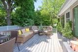 62 Overlook Terrace - Photo 28