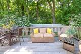 62 Overlook Terrace - Photo 29
