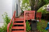 841 9th Street - Photo 20