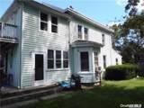 613 Roanoke Avenue - Photo 1