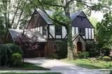 179-43 Tudor Rd - Photo 1