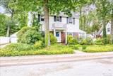 1631 Oak Street - Photo 2