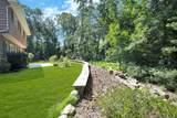26 Trescott Path - Photo 18