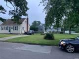 295 Fulton Avenue - Photo 1
