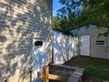 1808 Phillips Drive - Photo 12