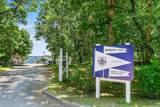 5 Turtle Cove Drive - Photo 10