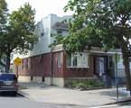 6520 68th Avenue - Photo 1