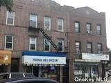 64-04 Flushing Avenue - Photo 1