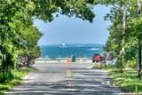 706 Wiggins Lane - Photo 21