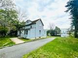 264 Schenck Avenue - Photo 1