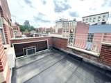 35-11 Linden Place - Photo 12