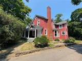 514 Moriches Road - Photo 1