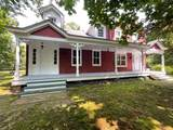 514 Moriches Road - Photo 2