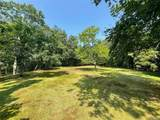514 Moriches Road - Photo 20