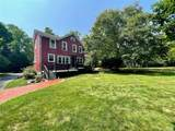 514 Moriches Road - Photo 3
