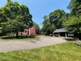 514 Moriches Road - Photo 6