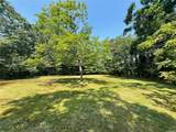 514 Moriches Road - Photo 8
