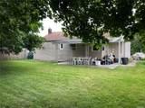 3283 Cherrywood Drive - Photo 2
