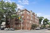 98-15 34th Avenue - Photo 1