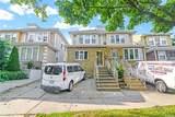 124-19 Hillside Avenue - Photo 1