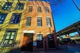 53 Rochester Avenue - Photo 1