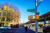 53 Rochester Avenue - Photo 3