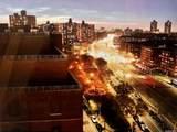 107-40 Queens Boulevard - Photo 6