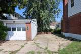 103 Sheridan Boulevard - Photo 26