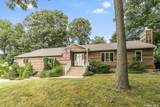 63 Forest Road - Photo 1