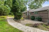 63 Forest Road - Photo 28