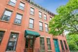 174A 8th Street - Photo 1