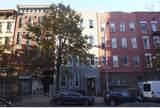 139 Montrose Avenue - Photo 1