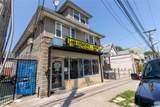 705 Henderson Avenue - Photo 2
