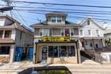 705 Henderson Avenue - Photo 9