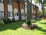 635 Chestnut Street - Photo 1