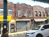 3148 Fulton Street - Photo 1