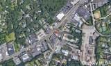 1802 Jericho Turnpike - Photo 7