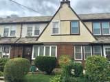67-86 Exeter Street - Photo 1
