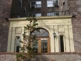 623 Central Avenue - Photo 5