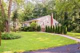 9 Forest Avenue - Photo 2