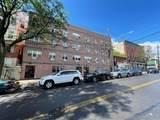 987-989 Ogden Avenue - Photo 1
