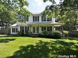 211 Middle Island Road - Photo 2