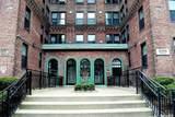 83-00 Talbot Street - Photo 1