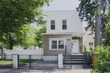 168-18 65th Avenue - Photo 12