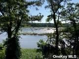 442 River Road - Photo 4